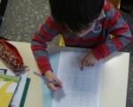 日本語補習校について