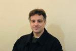 フランス語講座レポート2ーLaurent LOYER 先生インタヴュー