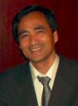 日本人会講演会「なぜ夢を見るのか」(9月28日)