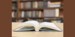 新春講演会「読書が世界を救うー文学教育を通して考える未来」 (IT時代の読書)