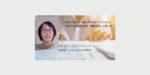 2020年9月オンラインいきいき健康サロン「日仏の社会福祉制度・機関について」